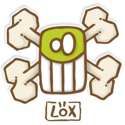 Löx - Artiste Plasticien