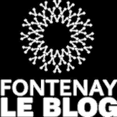 Fontenay [le Blog]