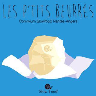 Slow Food - Nantes