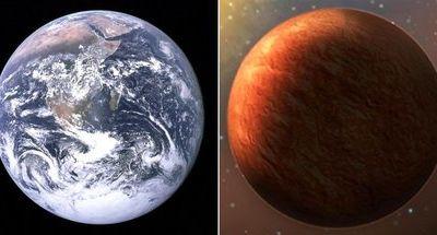Spazio, ecco Kepler-78b: il pianeta più simile alla terra mai scoperto