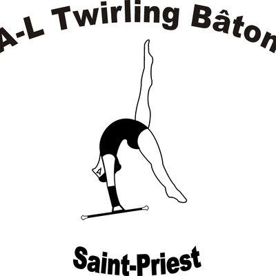 Le blog de AL TWIRLING ST PRIEST