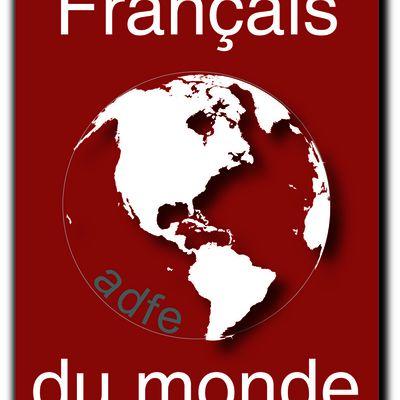 FrançaisduMonde.adfe.conesud