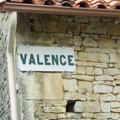 Comité des fêtes Les Amis de Valence Charente (16460)