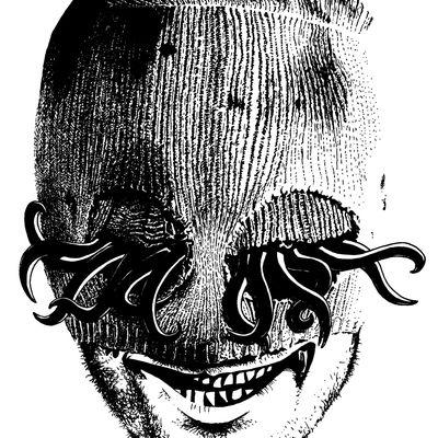 « Le poulpe mystère éclaire les cerveaux qui décrochent »