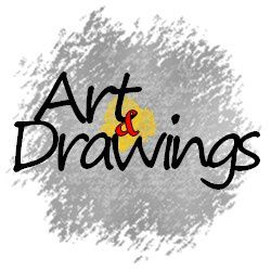 Art & Drawings