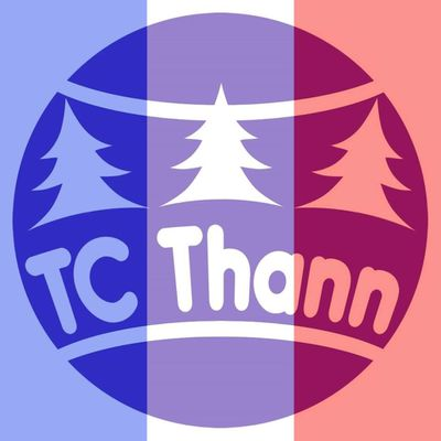 Tennis Club de Thann