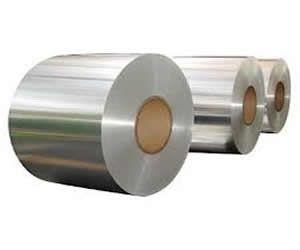 La Force de l'Aluminium