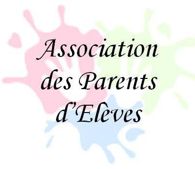 Association des parents d'élèves du regroupement pédagogique sud : écoles maternelles et primaires de Drucourt, St Mards de Fresne, Bournainville-Faverolles et Saint Vincent du Boulay.