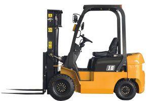 Derbent Kiralık Forklift Kiralama 0530 931 85 40