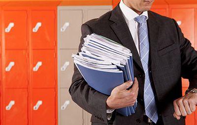 Anagrafe condominiale: l'amministratore non può chiedere «prove documentali»