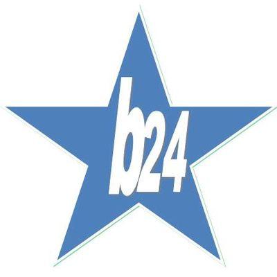 bryampa24