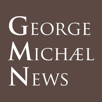 GEORGE MICHAEL NEWS