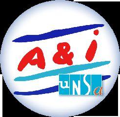 Syndicat AetI-UNSA de l'Académie de REIMS