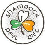 ShamRock Reel Riec