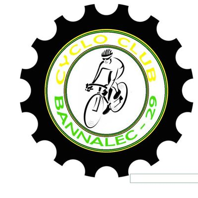 CYCLO-CLUB BANNALEC 29