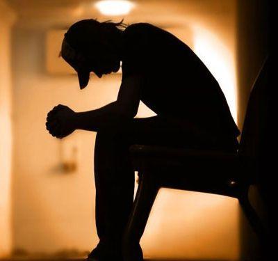LA DEPRESIÓN: EL ASESINO SILENCIOSO