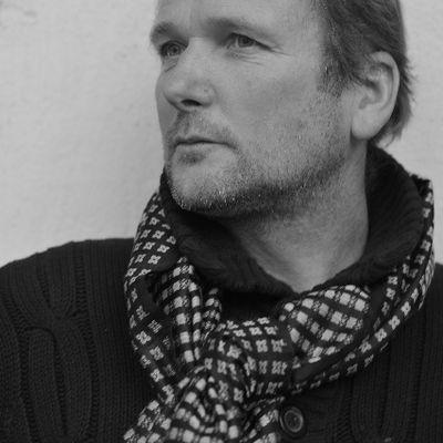 Peter Reijnen