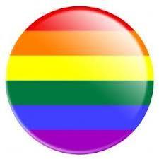 Un Monde Gay