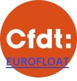 cfdt-eurofloat