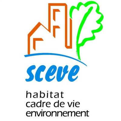 Bienvenue sur le blog de l'association SCEVE