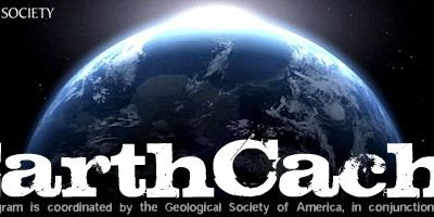 Les Earthcaches