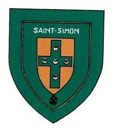 La Commune de Saint-Simon