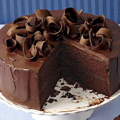 Relleno para tortas, menos empalagoso y muy rico.