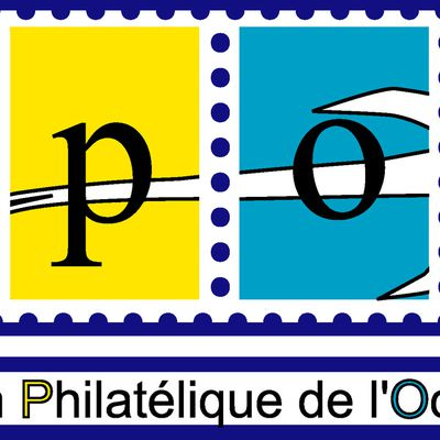 APOI Association Philatélique de l'Océan Indien