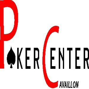 Le blog de Poker Center Cavaillon