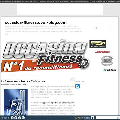 occasion-fitness.over-blog.com