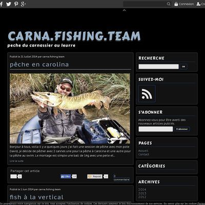 carna.fishing.team