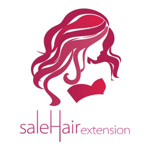 Makeovers with Hair Extensions