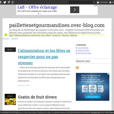 paillettesetgourmandises.over-blog.com