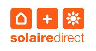 SolaireDirect rentre en bourse