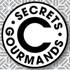 C secrets gourmands
