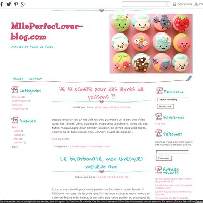 MllePerfect.over-blog.com