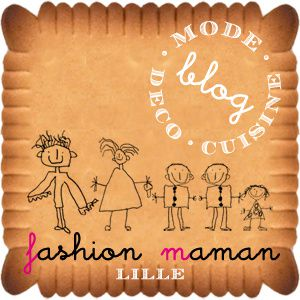 Fashion maman Lille