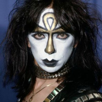 Happy birthday, Vinnie Vincent