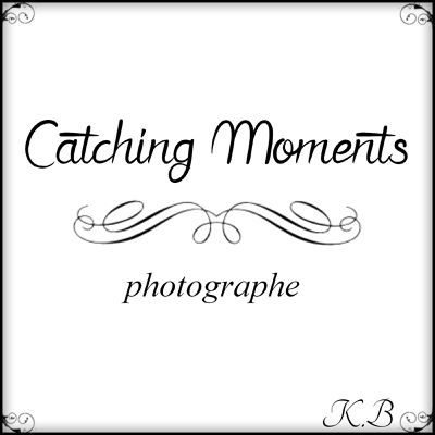 Catching Moments
