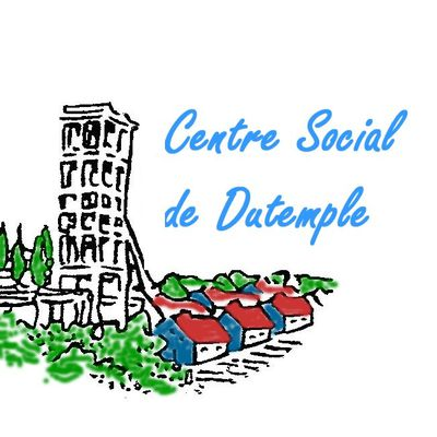 CENTRE SOCIAL DE DUTEMPLE