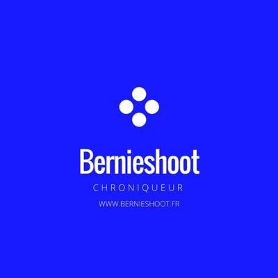 Bernieshoot