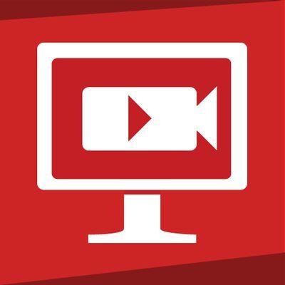 screencasting: filmer votre bureau, la fenêtre d'une application, un jeu...sous Linux