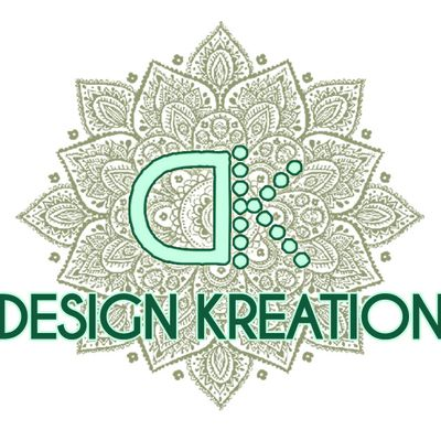 designkreation