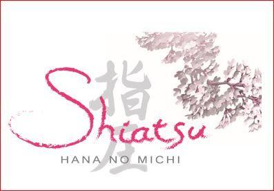 SHIATSU ANNEMASSE  - HANA NO MICHI