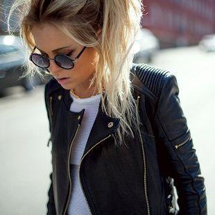 I love la mode