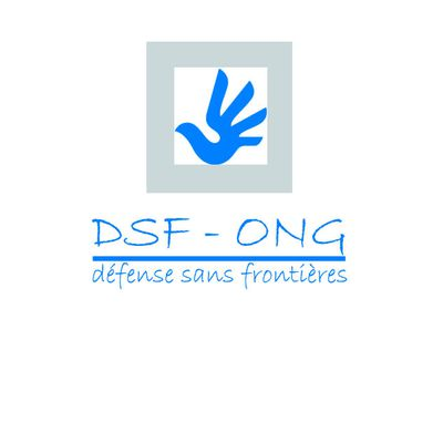 dsfong.over- blog.com