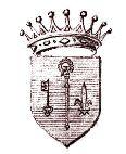 Conseil municipal de Poulangy