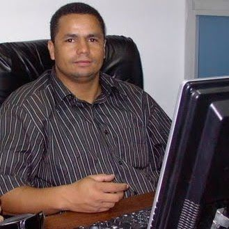 ALOUI JAMEL- Senior Web Developer