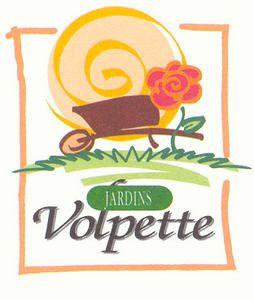Le blog des Jardins VOLPETTE