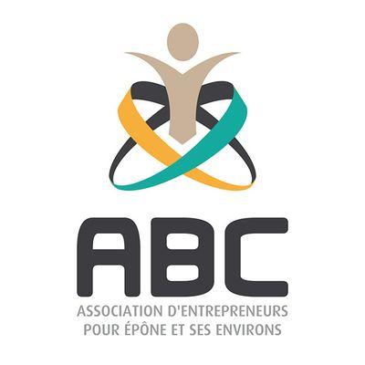 ABC : Association d'entrepreneurs d'Epône et des environs